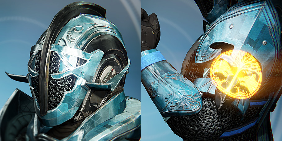 destiny_iron_banner_june_2017_armour_warlock
