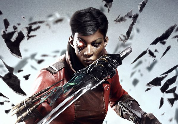 dishonored_death_of_the_outsider_4K-art_crop