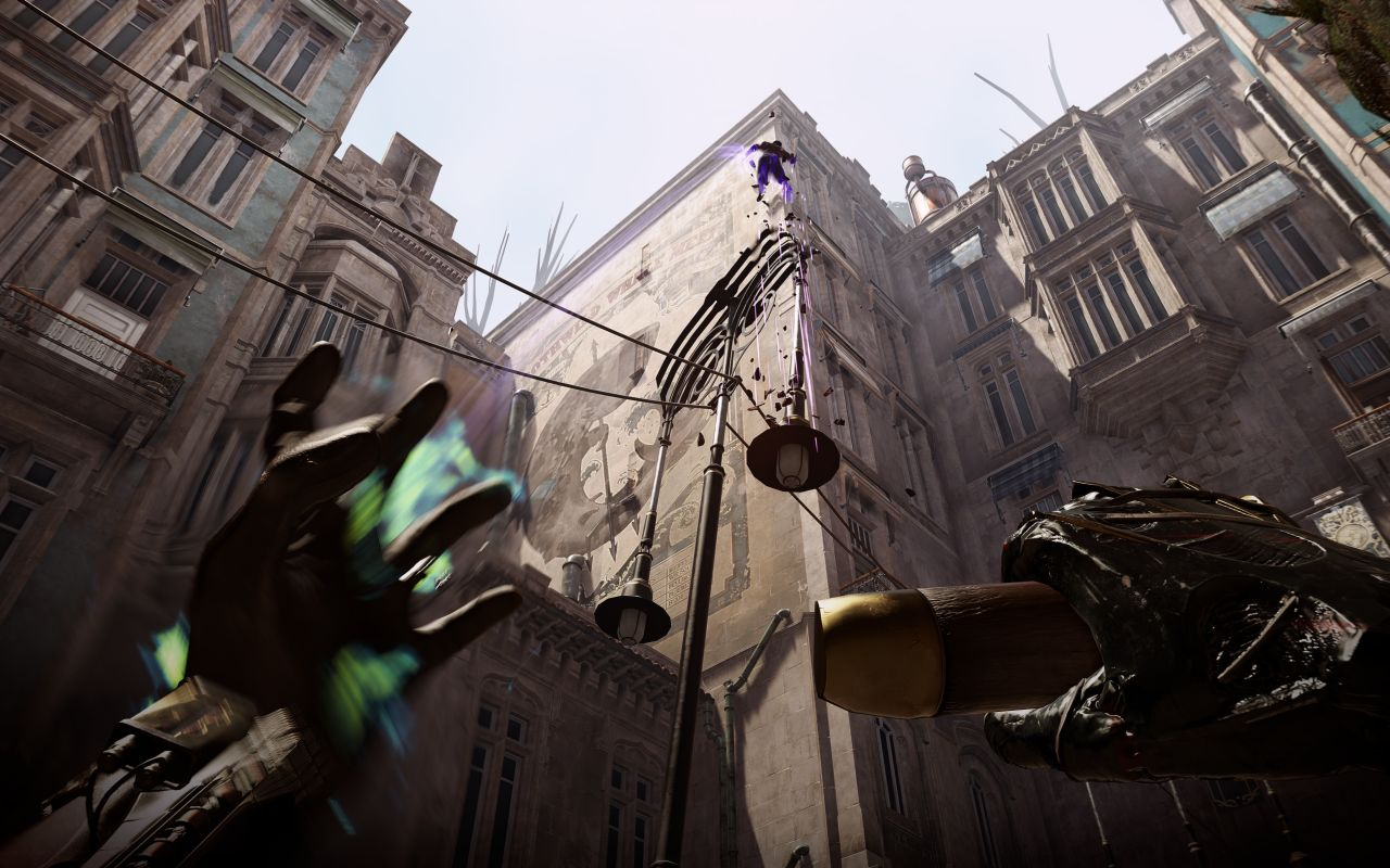 dishonored_death_of_the_outsider_e3_2017 (1)