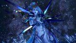 dissidia_final_fantasy_nt_reveal_screen_11