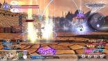 dissidia_final_fantasy_nt_reveal_screen_3