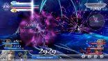 dissidia_final_fantasy_nt_reveal_screen_6