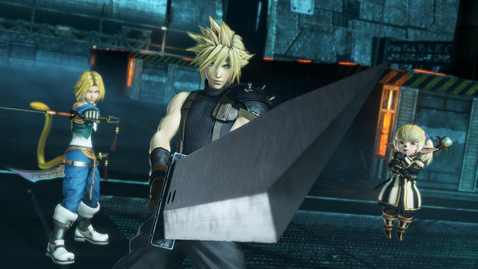 dissidia_final_fantasy_nt_reveal_screen_7