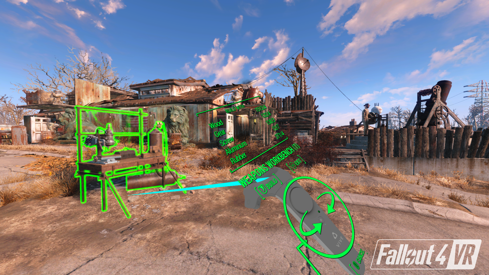 fallout_4_vr (1)