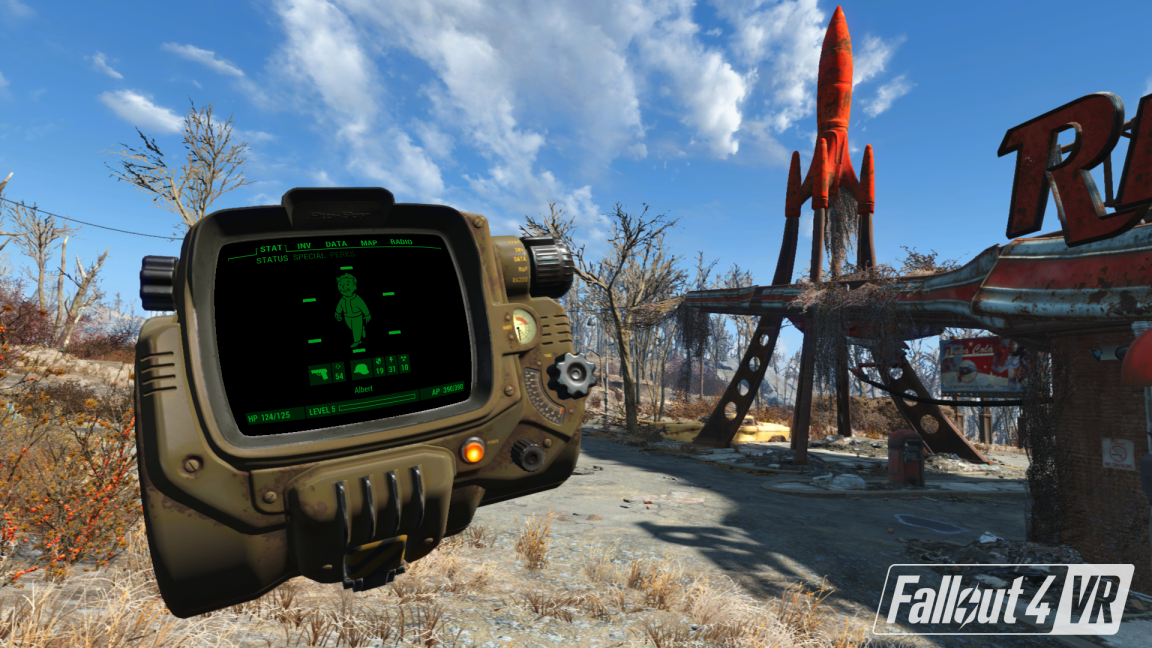 fallout_4_vr (3)