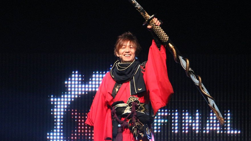 ff14_yoshidafanfest