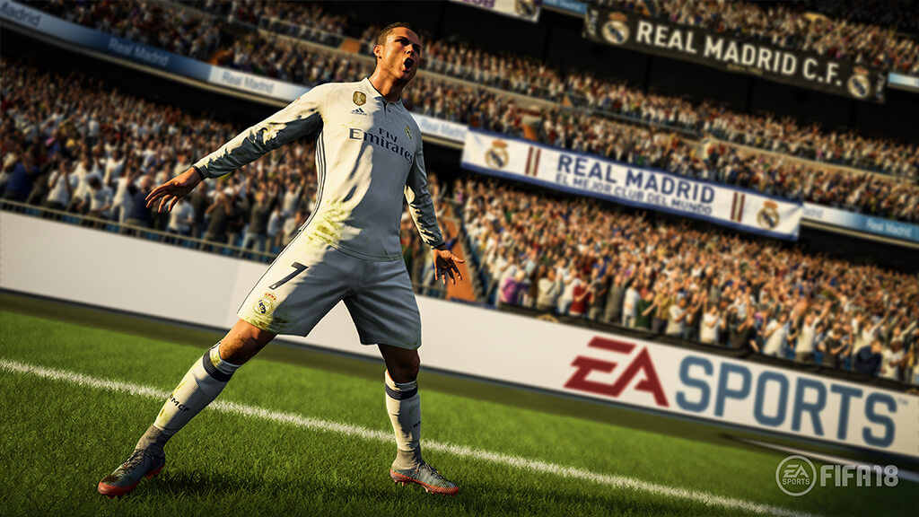 fifa_18_reveal_screen_ronaldo_1