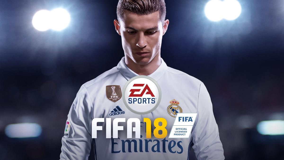 fifa_18_ronaldo_header_1