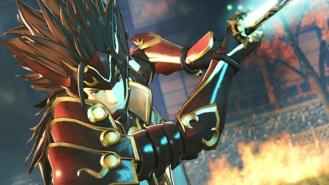 fire_emblem_warriors (11)