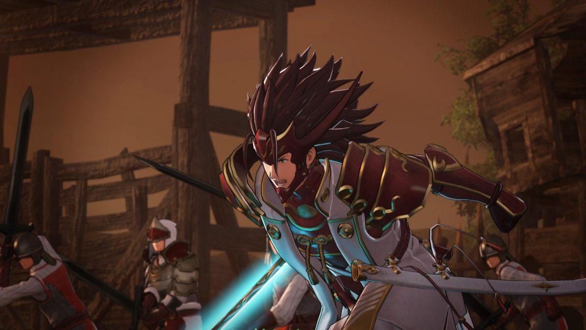 fire_emblem_warriors (13)