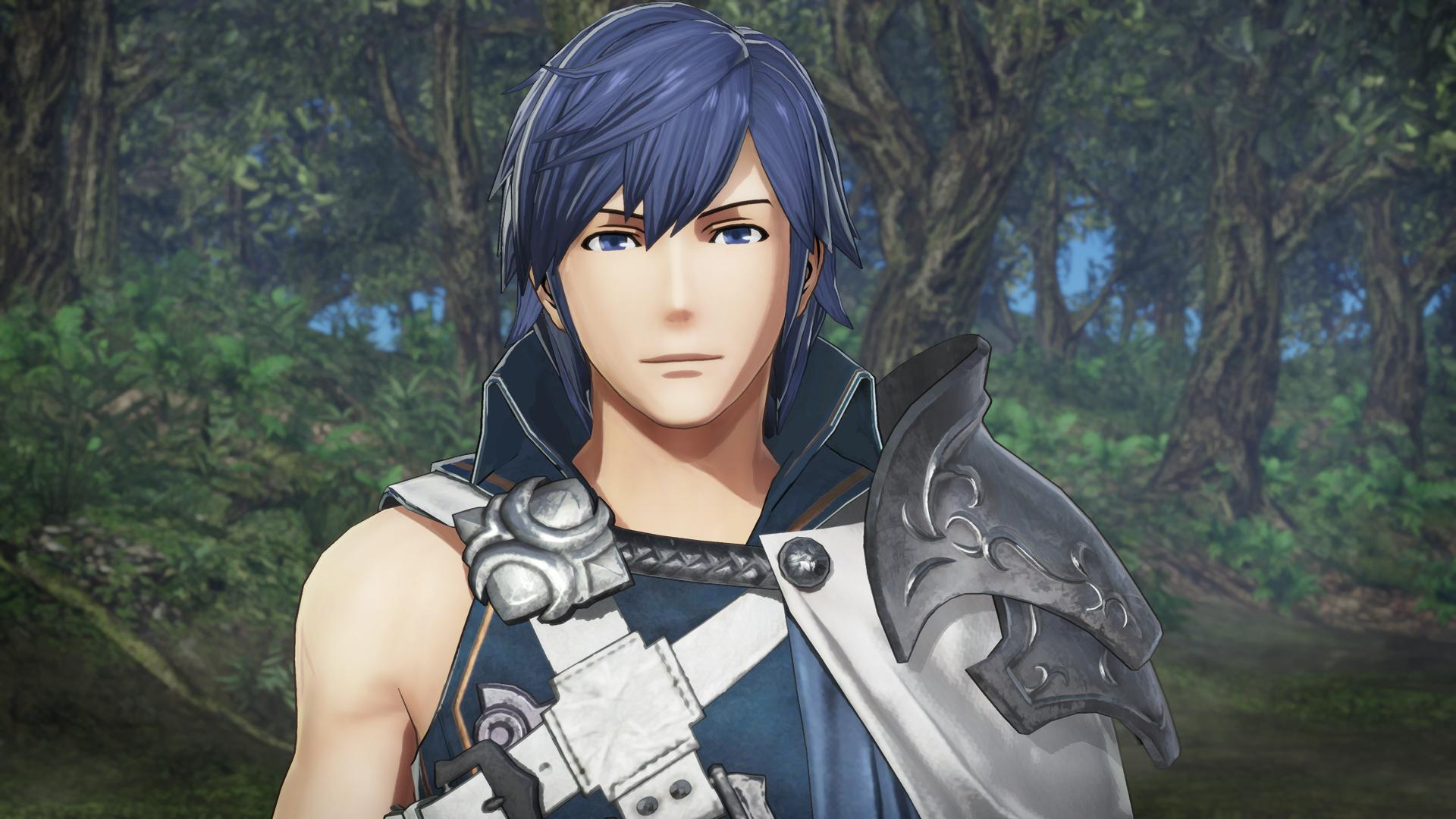 fire_emblem_warriors (24)