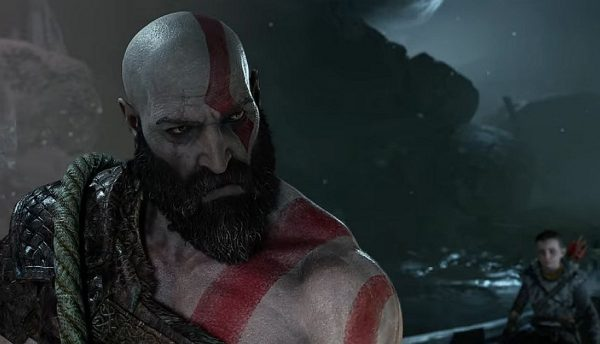god_of_war_e3_2017_cap