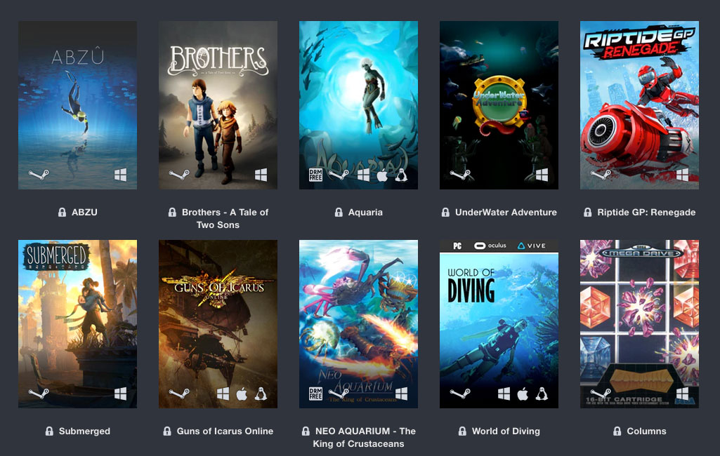 humble_bundle_oceans_day