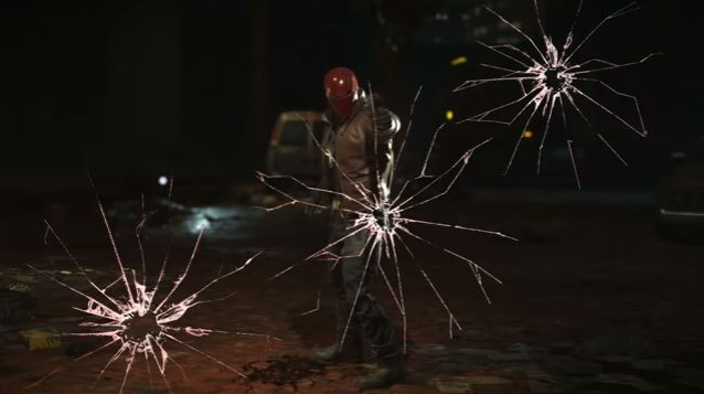 injustice_2_red_hood