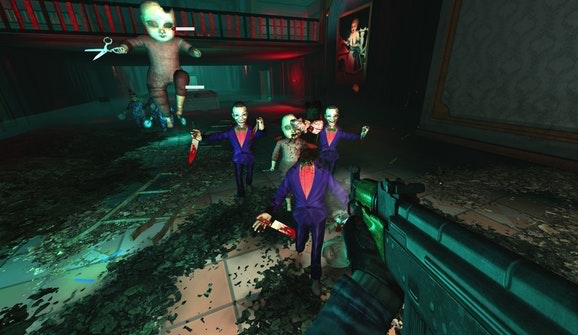 killing_floor_1_small_2