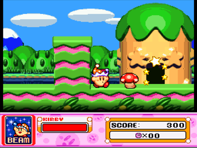 kirby-super-star-02