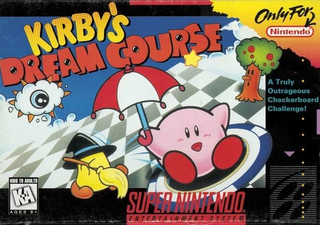 kirby_dream_course_snes