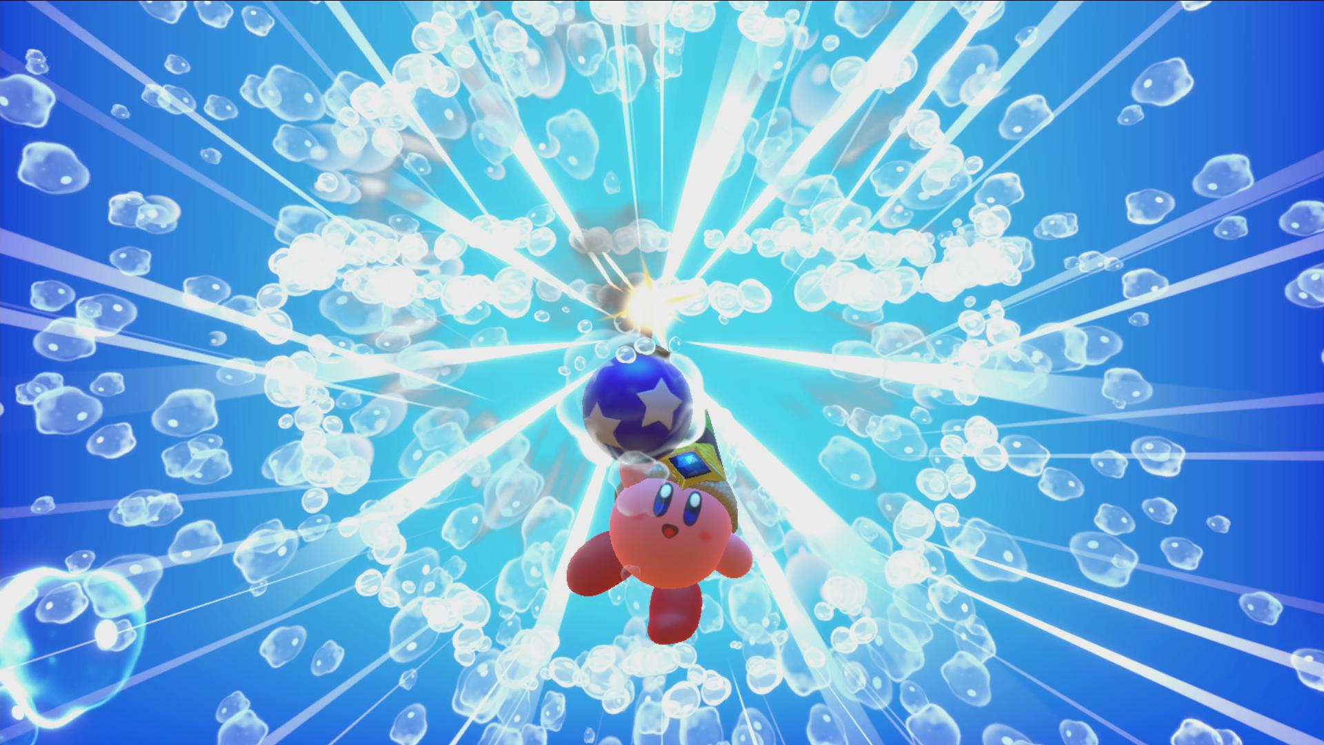 Image result for Kirby star allies 1920x1080