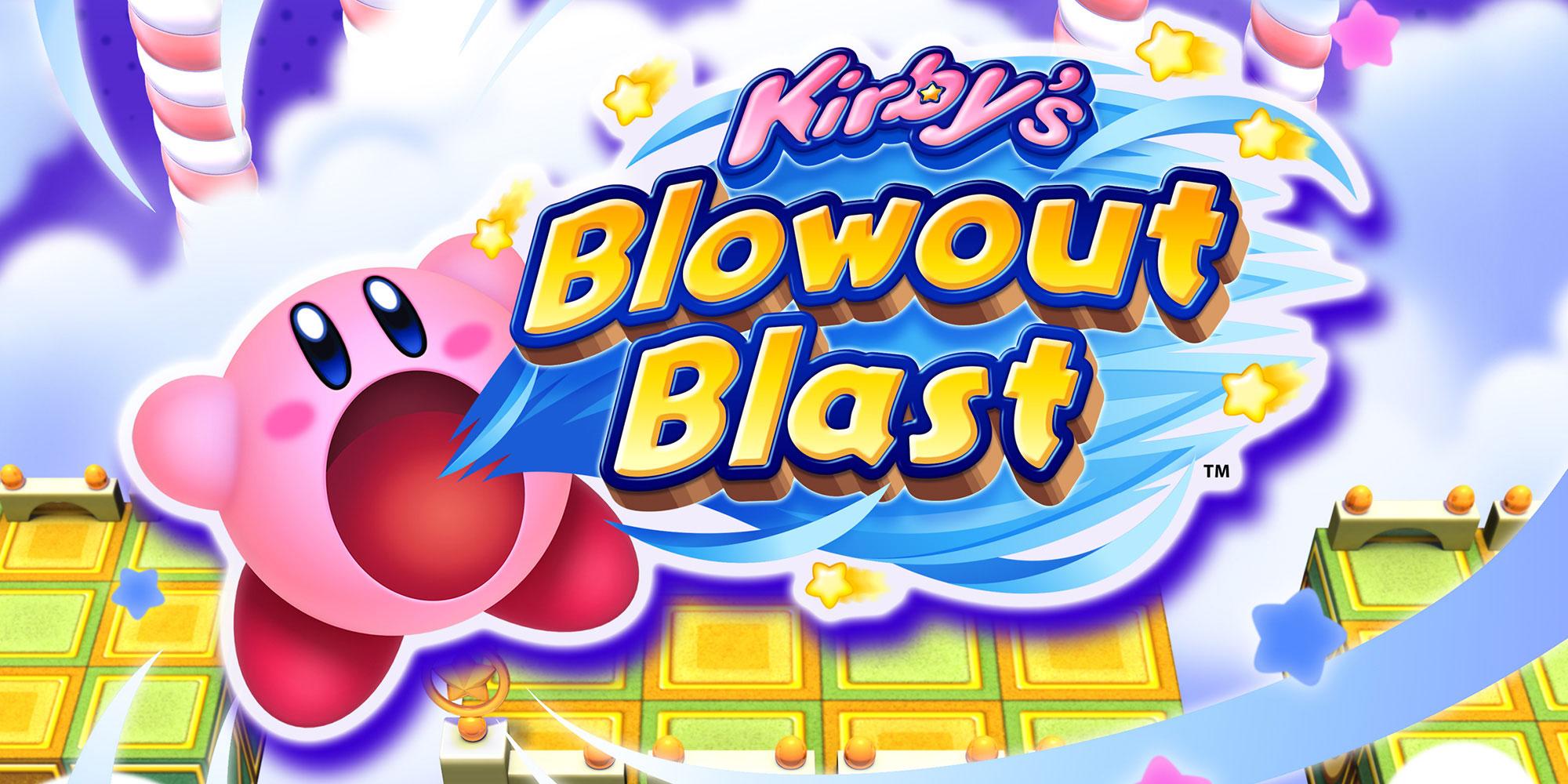 kirbys_blowout_blast