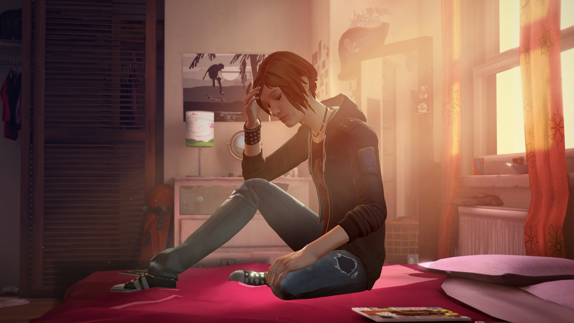 life_is_strange_before_the_storm (7)
