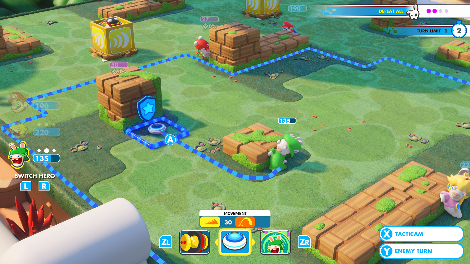 mario_rabbids_kingdom_battle (4)