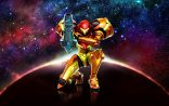 metroid_samus_returns