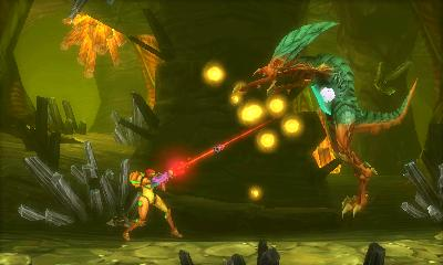 metroid_samus_returns (4)