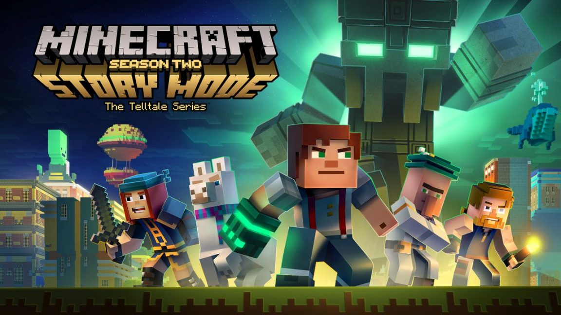 minecraft_story_mode_season_2_episode_1 (1)