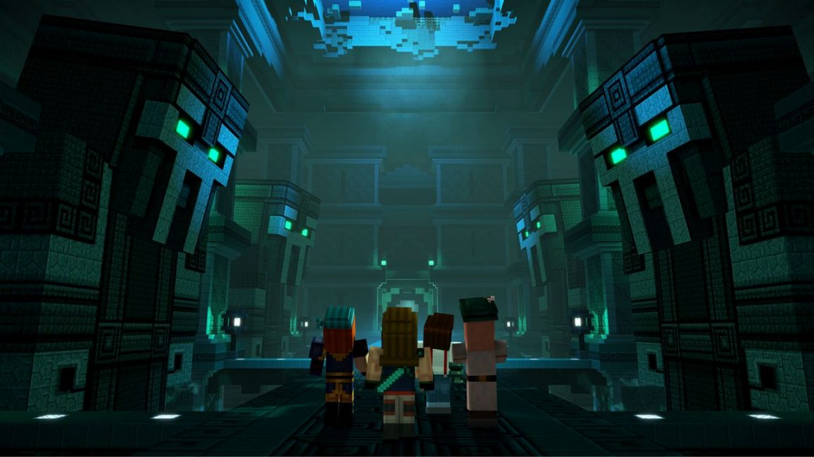 minecraft_story_mode_season_2_episode_1 (6)