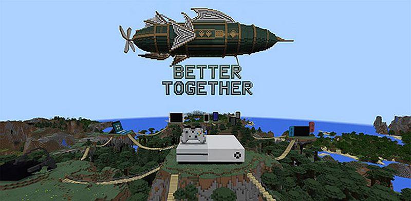 minecraft_unification
