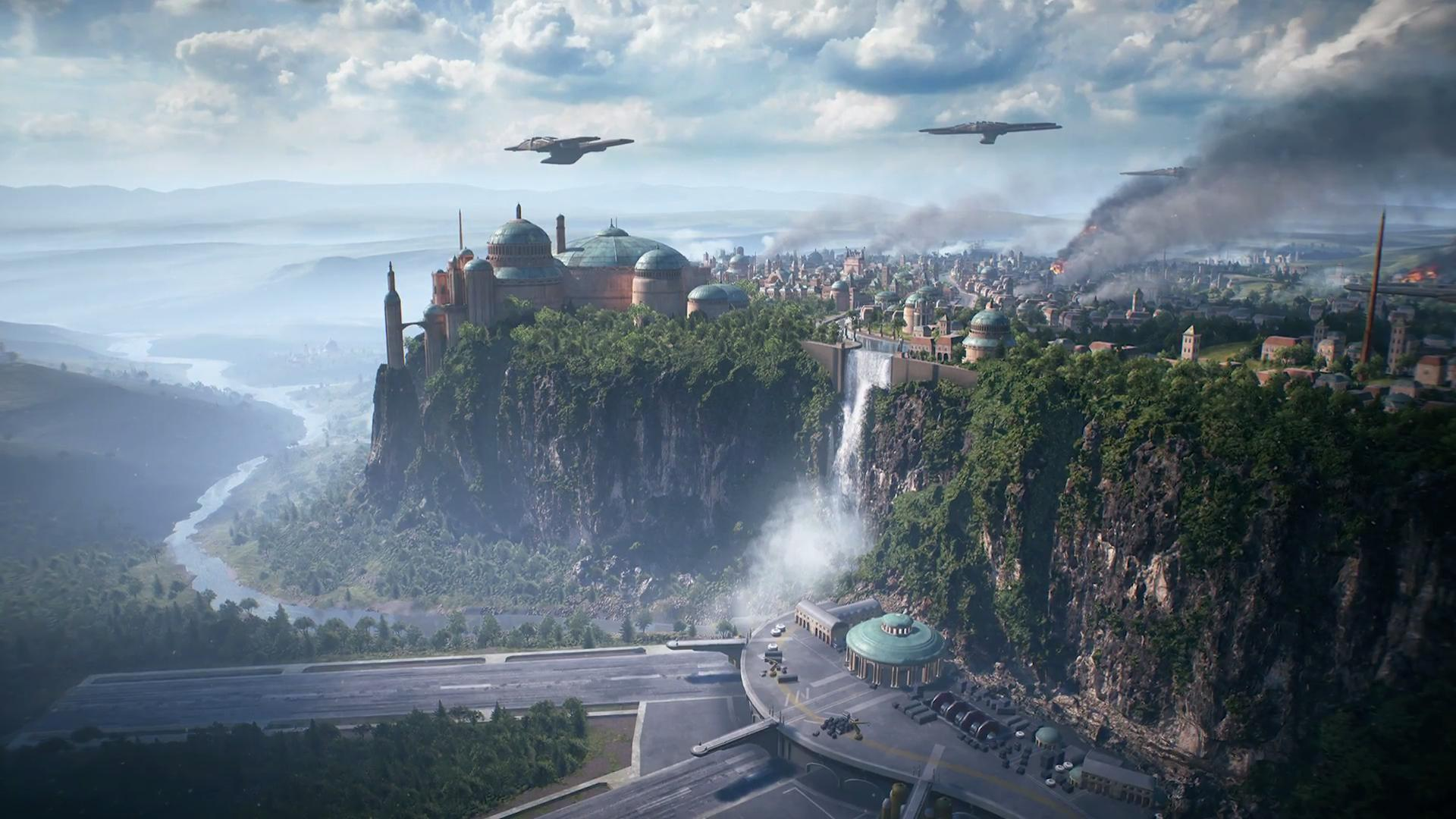 naboo_theed_star_wars_battlefront_2_capture_1