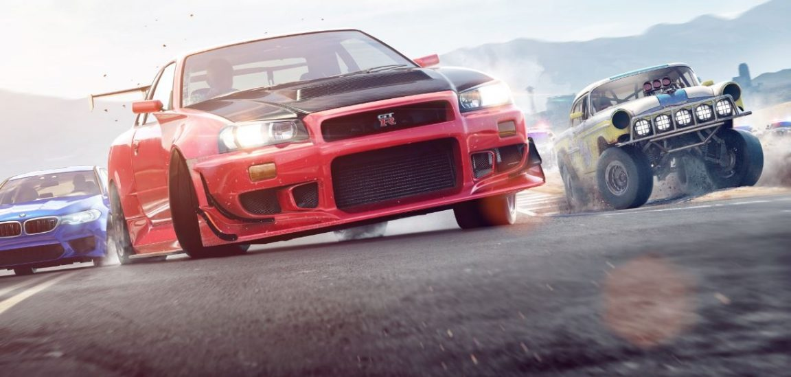 need_for_speed_payback_art_crop