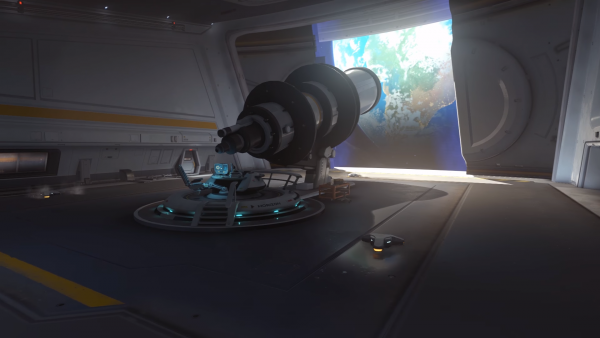 overwatch lunar colony map