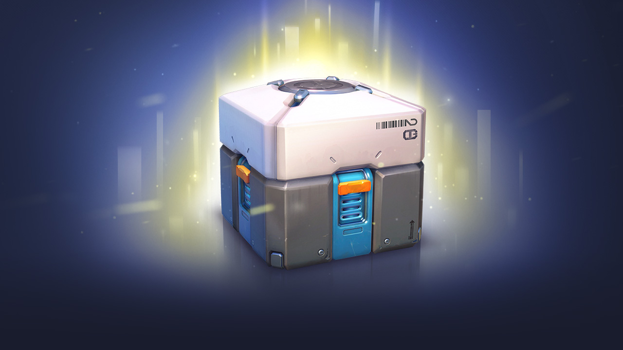 Blizzard to 'drastically reduce' Overwatch loot box duplicates