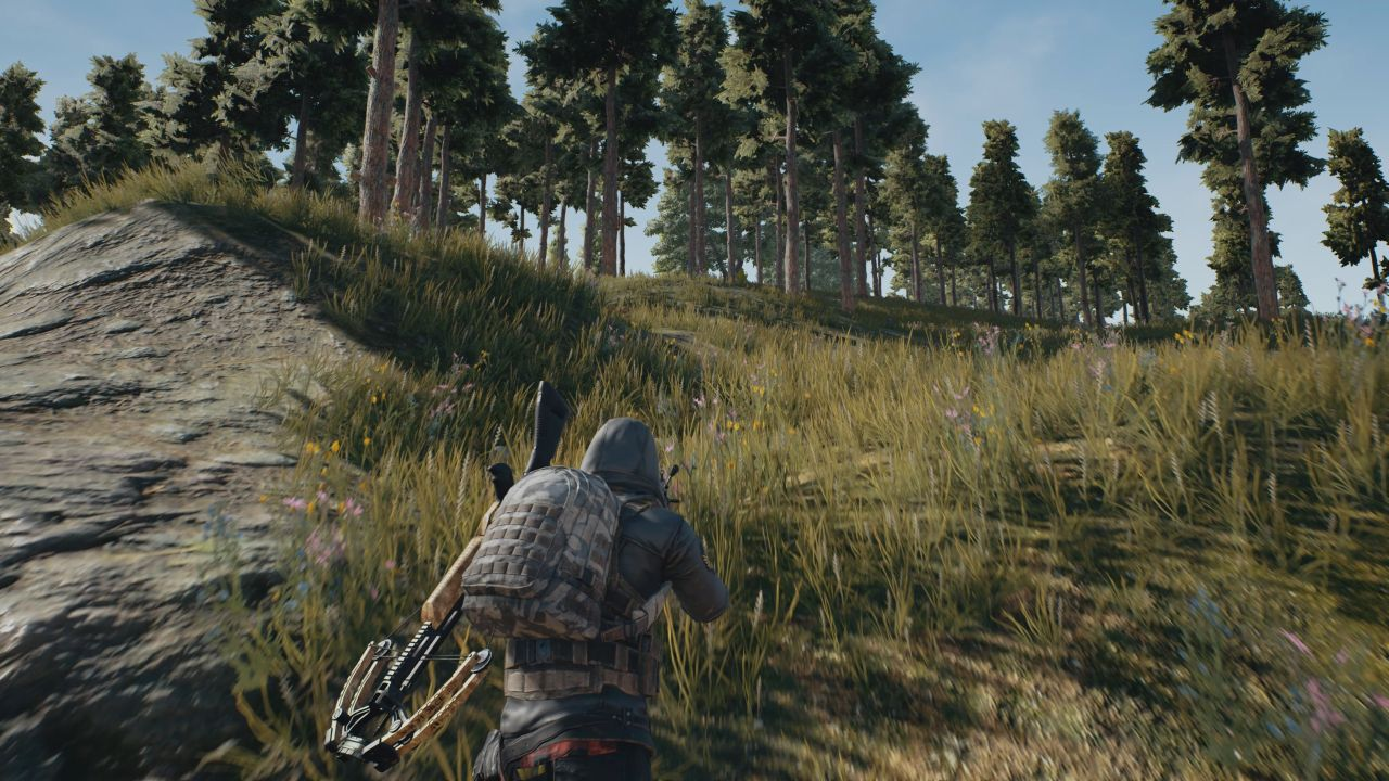 playerunknown_battlegrounds_xbox_one_x_e3_2017(7)