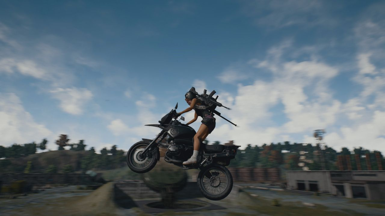 playerunknown_battlegrounds_xbox_one_x_e3_2017 (9)