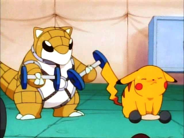 pokemon go gym (1)