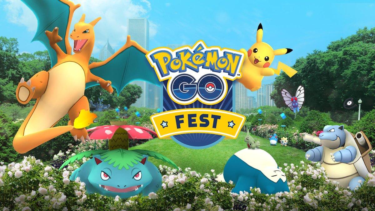 pokemon_go_fest
