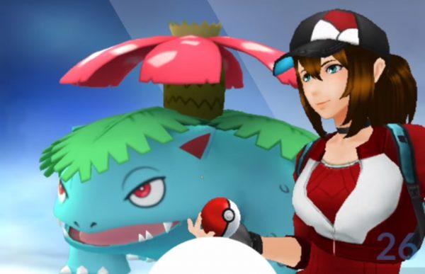 pokemon_go_raids_battle_1