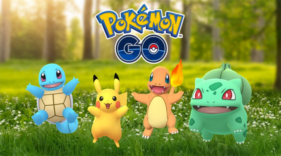 Pokemon Go type chart: every type strength and weakness for