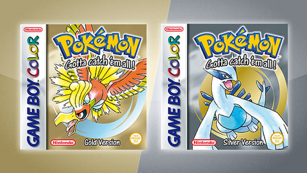 pokemon_gold_silver