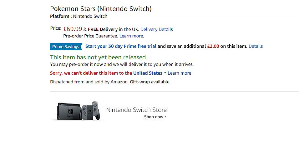 pokemon_stars_amazon_uk