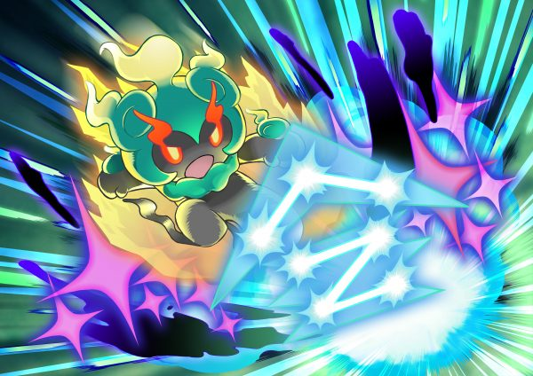 pokemon_sun_and_moon_marshadow (3)