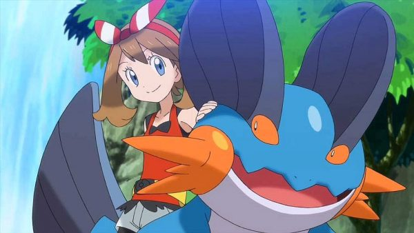 pokemon_swampert