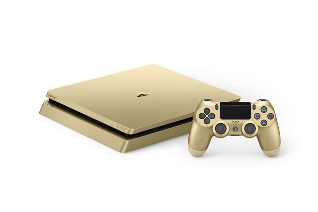 ps4_slim_gold (1)