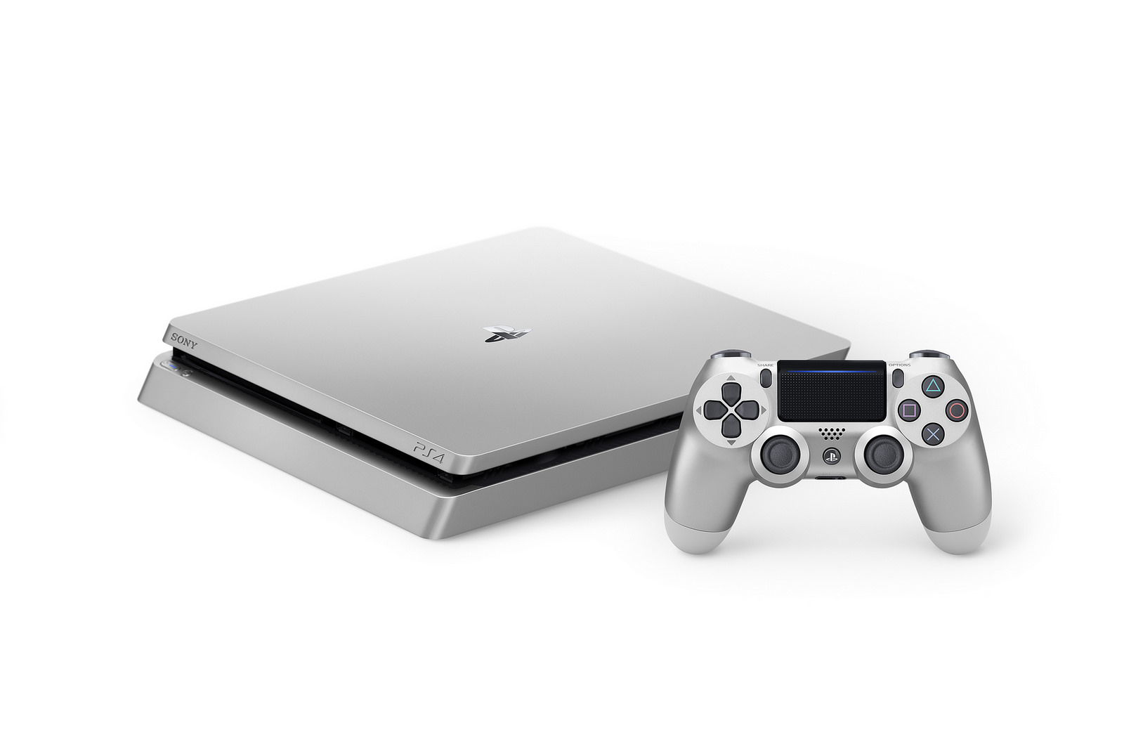 Players found out a manner of calculating PS4 game gross sales