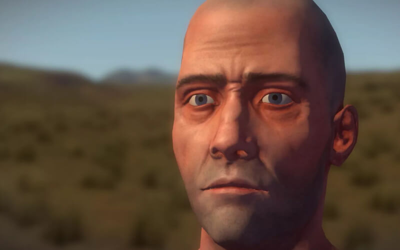 Rust game  Rust refunded more than 325,000 times on Steam, over $4.3 million ...