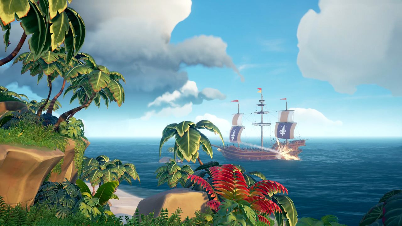sea_of_thieves_e3_2017 (1)