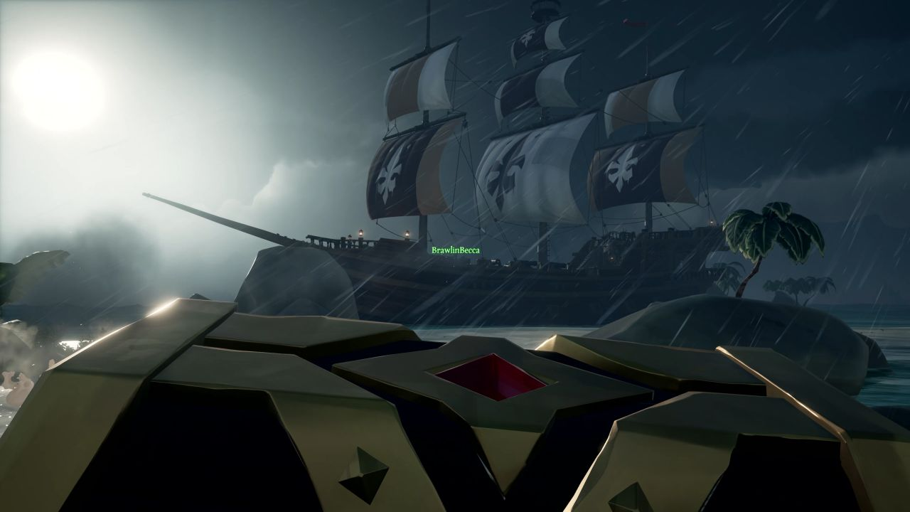 sea_of_thieves_e3_2017 (5)