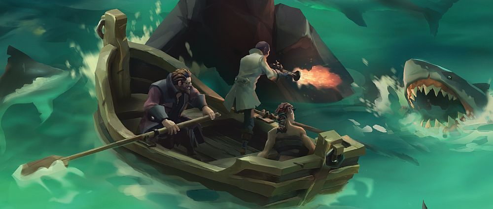sea_of_thieves_lrg_header (2)